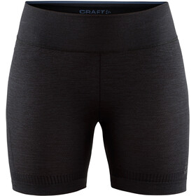 Craft Fuseknit Comfort Boxer Women black